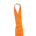 Picture of Duplex 3m Polyester Webbing Sling