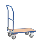 Picture of Ecoline Folding Trolley