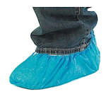 Picture of Elasticated Overshoe Covers Multipacks