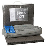 Picture of Emergency Spill Kits - Handy Truck & Tanker Kit