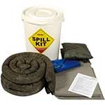 Picture of Emergency Spill Kits - Maintenance Shop Kit