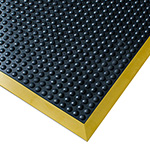 Picture of Ergotred Anti-fatigue Mat