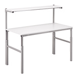 ESD Protected Workbench TPH