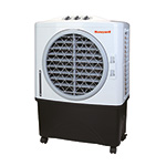 Picture of Evaporative Air Cooler 48L