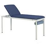 Picture of Executive Medical Examination Couch