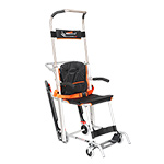 Picture of Exitmaster Elite Evacuation Chair