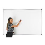 Picture of Express Dry Wipe Non Magnetic Whiteboards