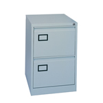 Picture of Express Filing Cabinets