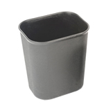 Picture of Fire Resistant Waste Bins