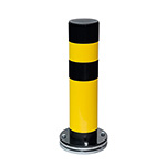 Picture of FLEX Heavy Duty Bollards