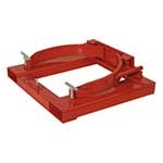 Picture of Sealey Forklift Drum Clamp 680kg Capacity