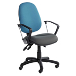 Picture of Adjustable Office Chairs