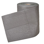 Picture of General Purpose Absorbent Roll