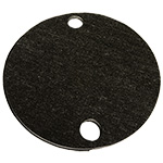 Picture of General Purpose Absorbent Drum Top Pads