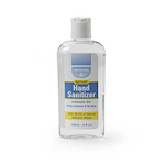 Picture of Hand Sanitizer Gel