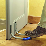 Picture of Hands Free Door Opener