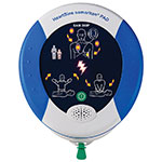 Picture of HeartSine® Samaritan® PAD 360P Fully Automatic Defibrillator