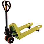 Heavy Duty 2.2 Tonne Pallet Trucks