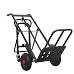 Picture of Heavy Duty 3 in 1 Sack Truck