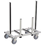 Picture of Heavy Duty Furniture Mover