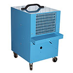 Nevada 40 Dehumidifier
