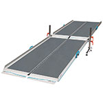 Picture of High Rise Ramp Kit