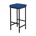 Picture of High Stool