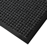 Picture of Highly Absorbent Aquasorb Entrance Mat