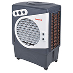 Picture of Honeywell Evaporative Air Cooler
