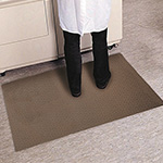 Picture of ESD Kumfi Pebble Anti-fatigue Mat per Metre
