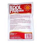 Picture of Koolpak Instant Hot Pack