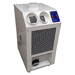 Picture of Koolbreeze 6.7kw Portable Air Conditioner
