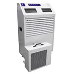 Picture of Koolbreeze KCA25S Water Cooled Portable Split Air Conditioner