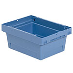 Picture of Large multi-purpose containers