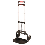 Picture of Light Duty Folding Hand Truck, 40kg Capacity
