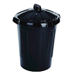 Picture of Lightweight Outdoor Dustbins
