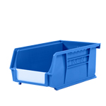 Picture of Linbin Plastic Containers