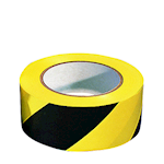 Picture of Line Marking Hazard Floor Tape