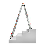 Picture of Little Giant Classic Velocity Ladder