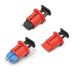 Picture of Mini Circuit Breakers