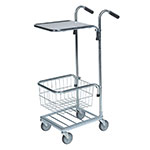 Picture of Mini Trolleys