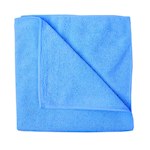 Picture of Mircofibre Cloths, Pack of 10
