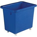 Picture of Mobile Bottle Skip, 115-160 Litre Capacity