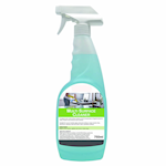 Picture of Multi Surface Cleaner 6 x 750ml