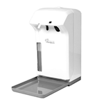 Picture of No Touch Automatic Sanitiser Dispenser