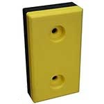 Picture of Nylon Dock Bumpers in 5 sizes