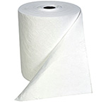 Picture of Oil & Fuel Absorbent Roll