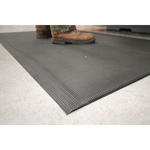 Picture of Orthomat Ultimate Fusion Bonded Anti-Fatigue Matting Per Linear Metre