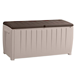 Picture of Outdoor Storage Boxes