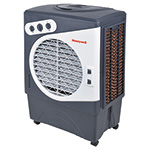 Picture of Outdoor Evaporative Air Cooler 60L